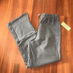 Cherokee Sweatpants